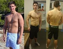 redukce váhy 3