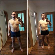 redukce váhy 9