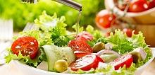 výživové poradenství 4