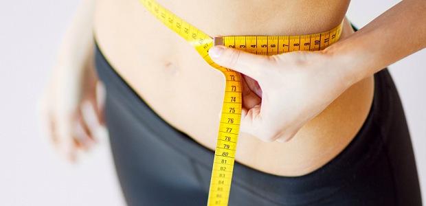 Redukce váhy