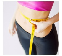 Redukce hmotnosti 6