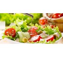 Zdravý jídelníček na hubnutí 2
